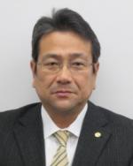 江戸川区平井 電気設備工事 加瀬電機株式会社 代表取締役